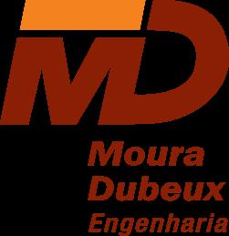 Moura Dubeux Engenharia - MDNE3