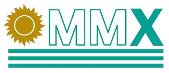 MMX Mineração e Metálicos - MMXM3