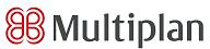 Multiplan - MULT3