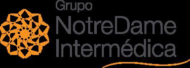 Grupo NotreDame Intermédica - GNDI3