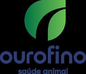 Ourofino Saúde Animal - OFSA3