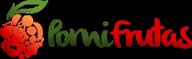 Pomi Frutas - FRTA3