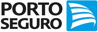 Porto Seguro - PSSA3