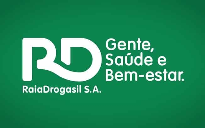 RaiaDrogasil - RADL3