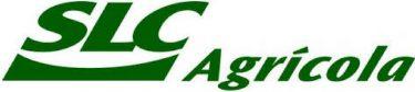 SLC Agricola S.A. - SLCE3
