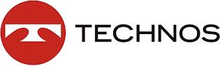 Technos - TECN3