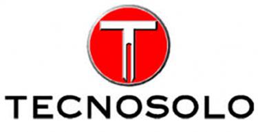 Tecnosolo Engenharia S.A - TCNO3, TCNO4