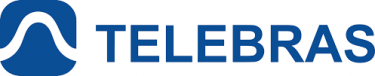 Telebras - TELB3, TELB4