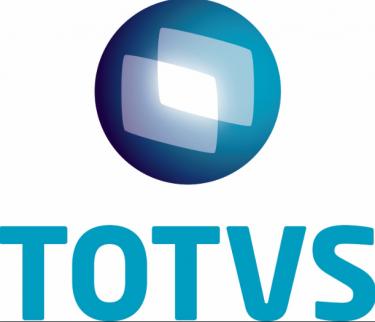 Totvs - TOTS3
