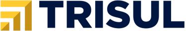 Trisul - TRIS3