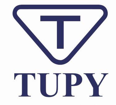 Tupy - TUPY3