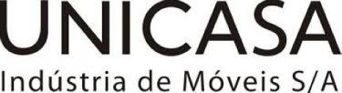 Unicasa - UCAS3