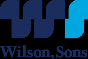 Wilson, Sons - WSON33