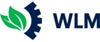 WLM Industria e Comercio S.A - WLMM3, WlMM4