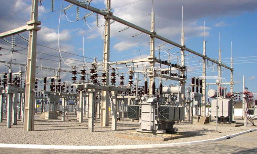 Afluente Transmissão de Energia Elétrica S.A - AFLT3