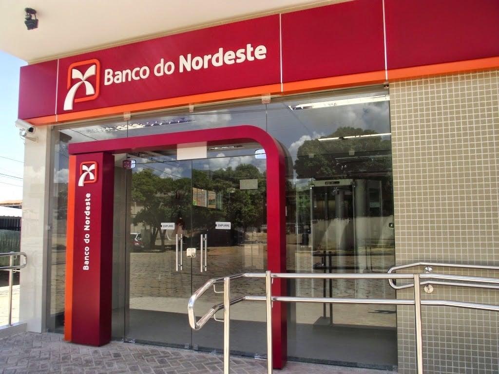 Banco Nordeste do Brasil S.A. - BNBR3