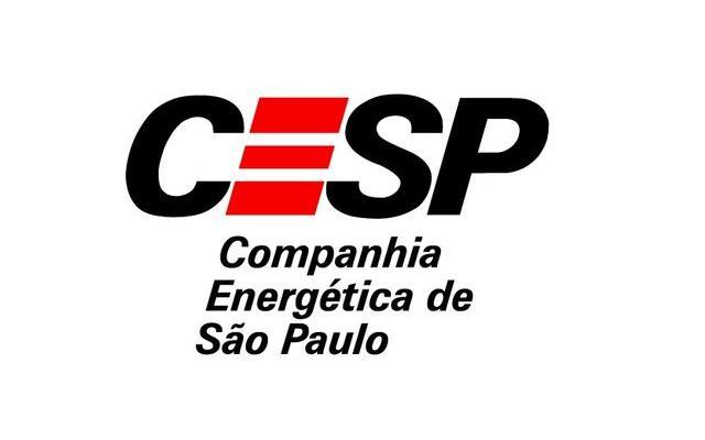 Companhia Energética de São Paulo (CESP) - CESP3, CESP5, CESP6