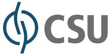 CSU Cardsystem - CARD3