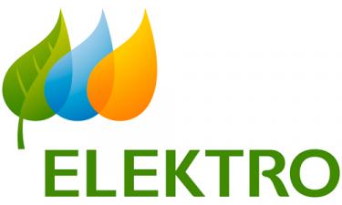 Elektro - EKTR3, EKTR4