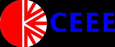 Grupo CEEE - EEEL3, EEEL4