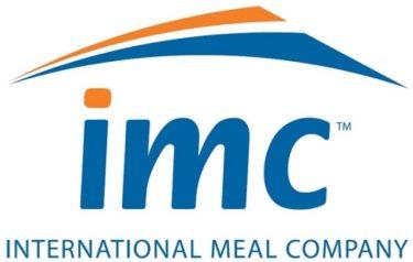 International Meal Company - MEAL3