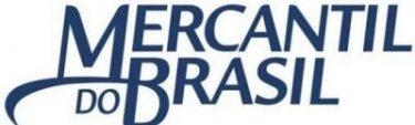 Mercantil Brasil Financeira - MERC3, MERC4
