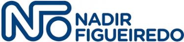 Nadir Figueiredo S.A - NAFG3, NAFG4