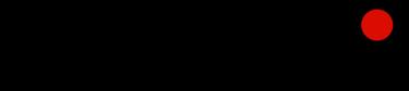 Sansuy - SNSY3, SNSY5, SNSY6