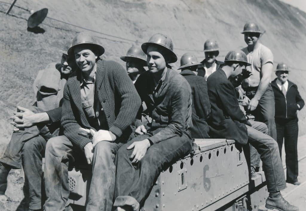 Crise de 1929 - O que foi, causas e impactos