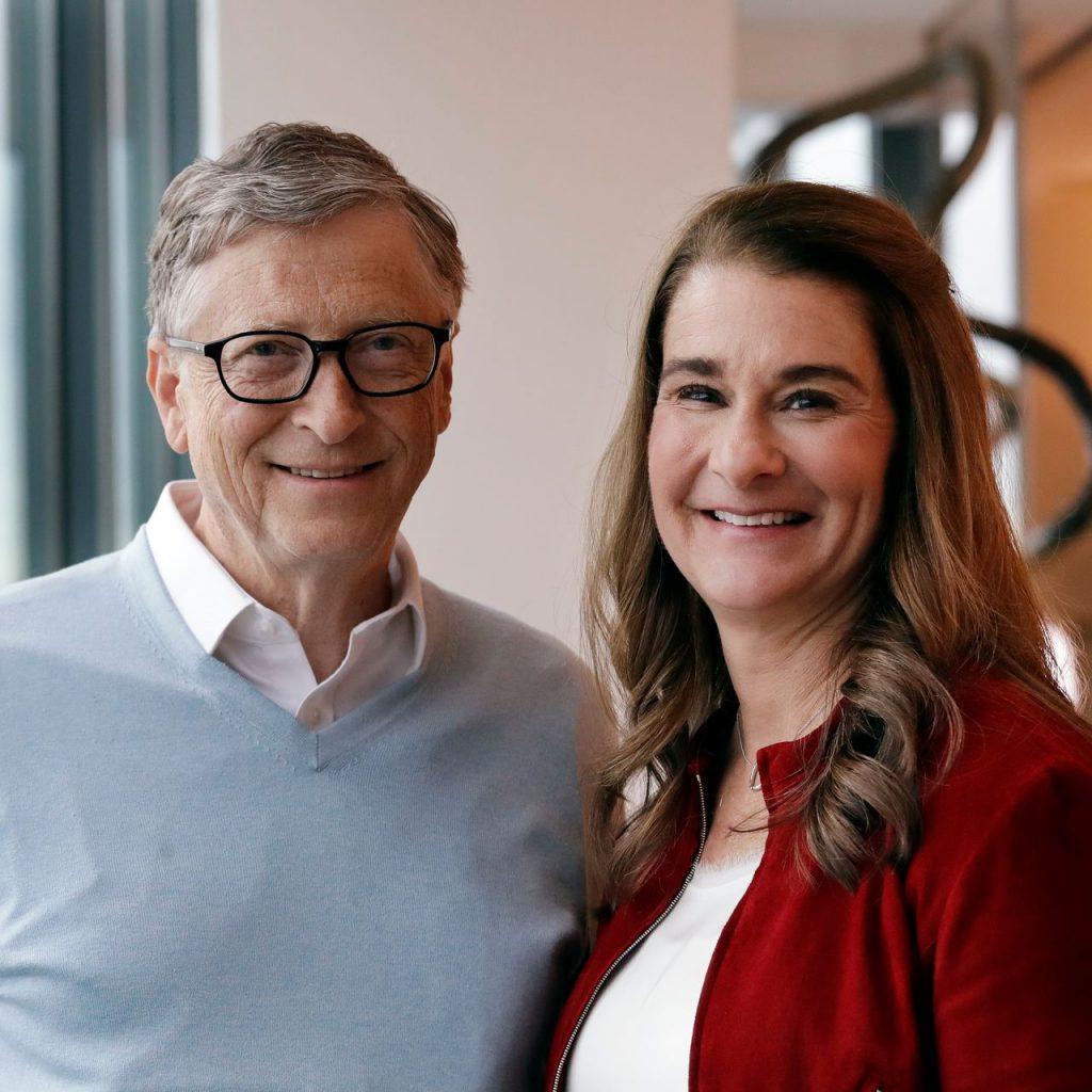 Bill Gates, quem é? Vida, carreira, projetos sociais e fundação da Microsoft