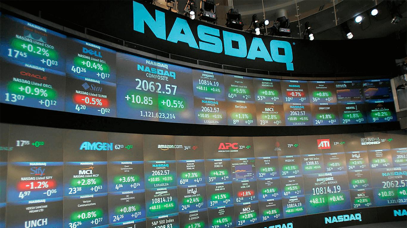 Bolsas americanas - Quais são, características e como investir