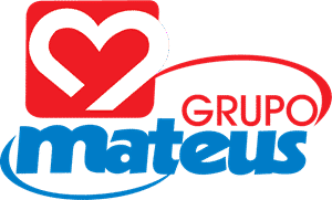 Grupo Mateus - GMAT3