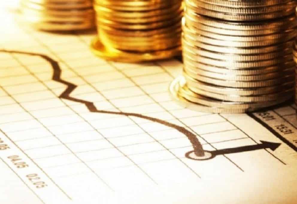 O que é PIB? Definição, pra que serve, cálculos e tipos existentes
