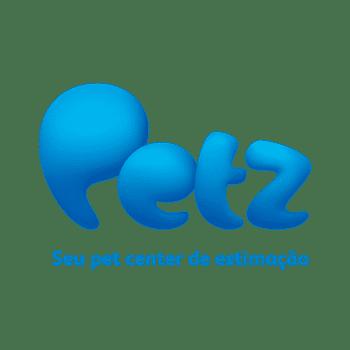 Petz - PETZ3