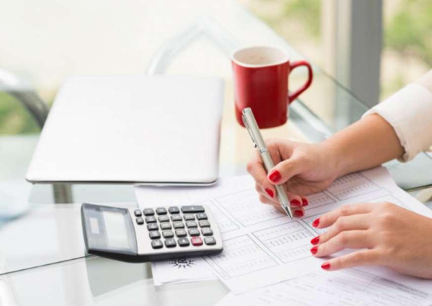 Bancarização, o que é? Definição, importância e vantagens