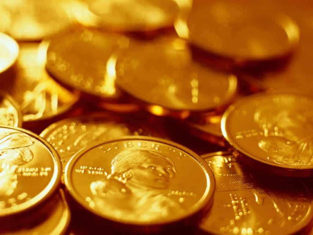 Origem do dinheiro - Primeiros bancos, dinheiro brasileiro e criptomoedas
