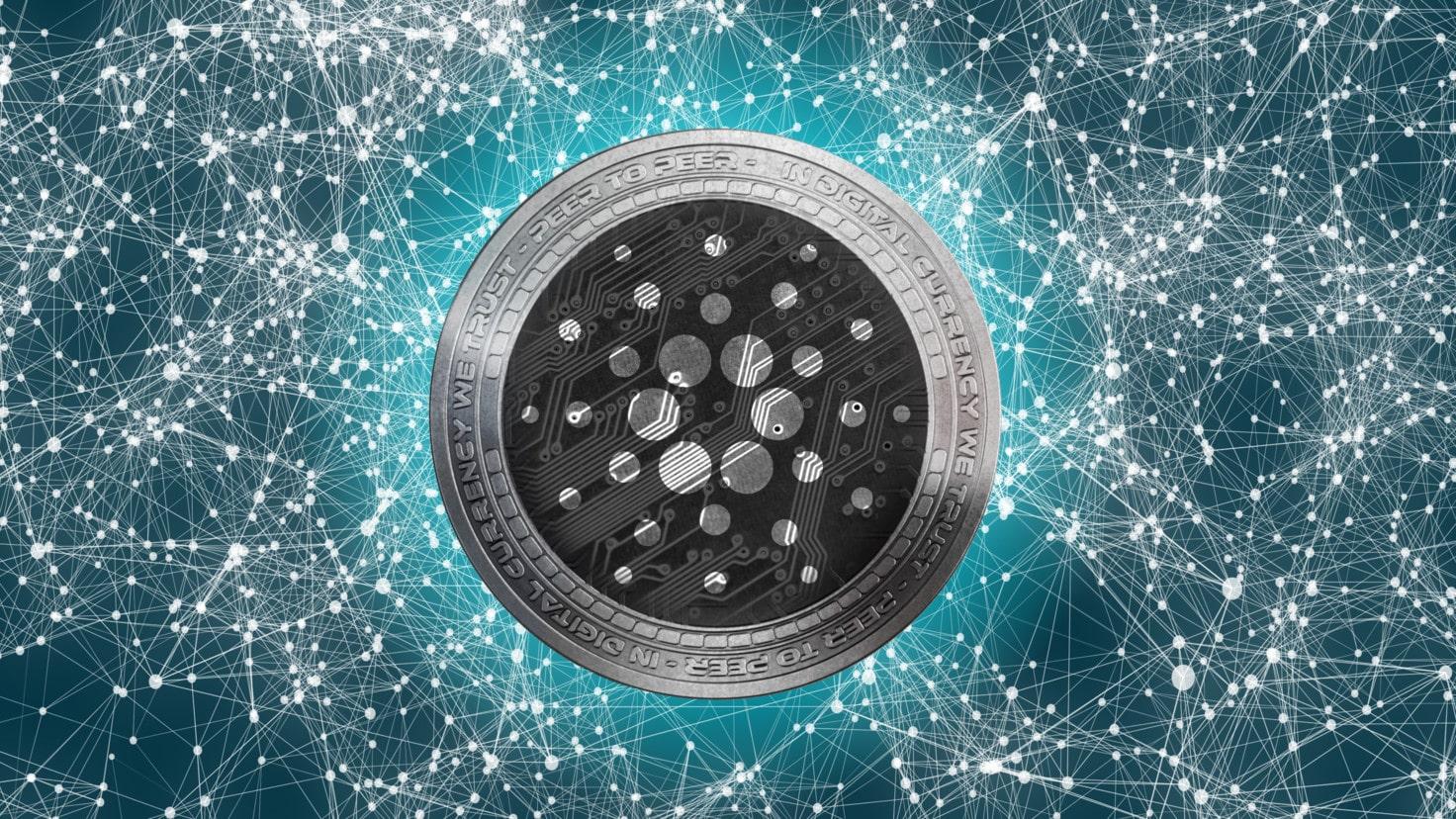 mestres do bitcoin 3.0 download