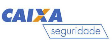 CAIXA Seguridade Participações S.A. - CXSE3