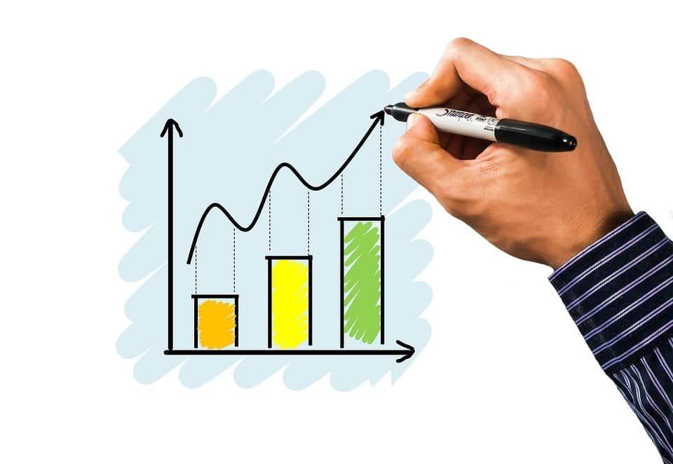 Como deixar de ser pobre - 4 iniciativas que funcionaram com o Investidor Sardinha