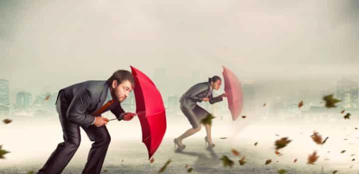 Como se preparar para uma crise? Dicas de atitudes a serem tomadas
