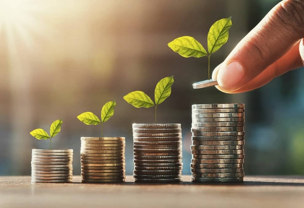 Erros que todo investidor comete - 6 erros para evitar ao investir