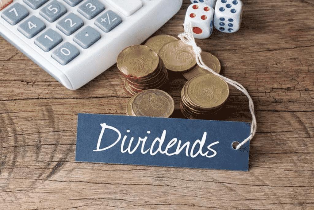 Fim dos Juros sobre Capital Próprio e tributação de dividendos