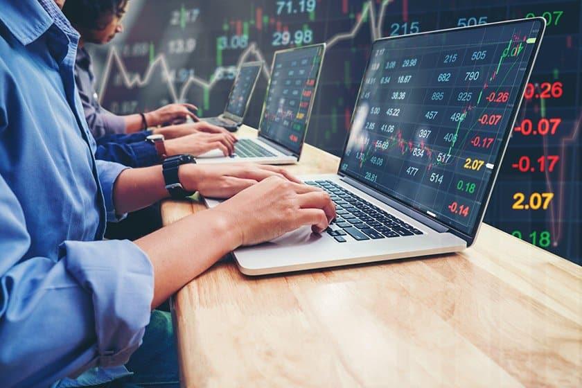 Fundos de índices, o que são? Como funcionam, tipos e como investir
