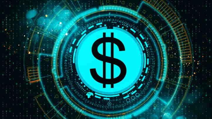 Real digital, o que é? Funcionamento e diferenças entre as criptomoedas