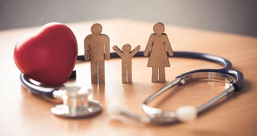 Vale a pena ter plano de saúde ou é melhor juntar o dinheiro?