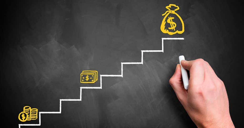 Como investir em CDB? O que analisar e passo a passo para aplicar