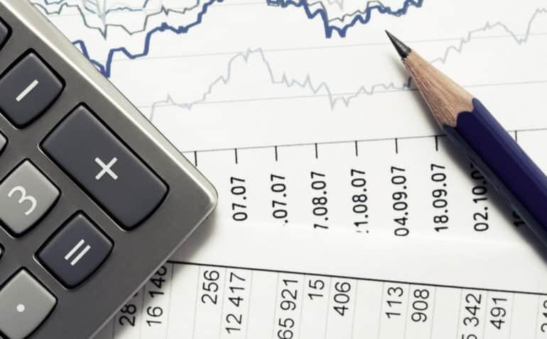 Direitos creditórios, o que são? Como funcionam, estruturas e FIDCs