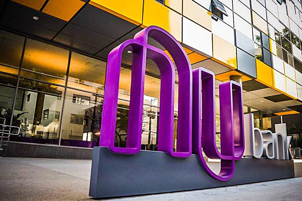IPO do Nubank - Valor de mercado e vantagens competitivas da empresa