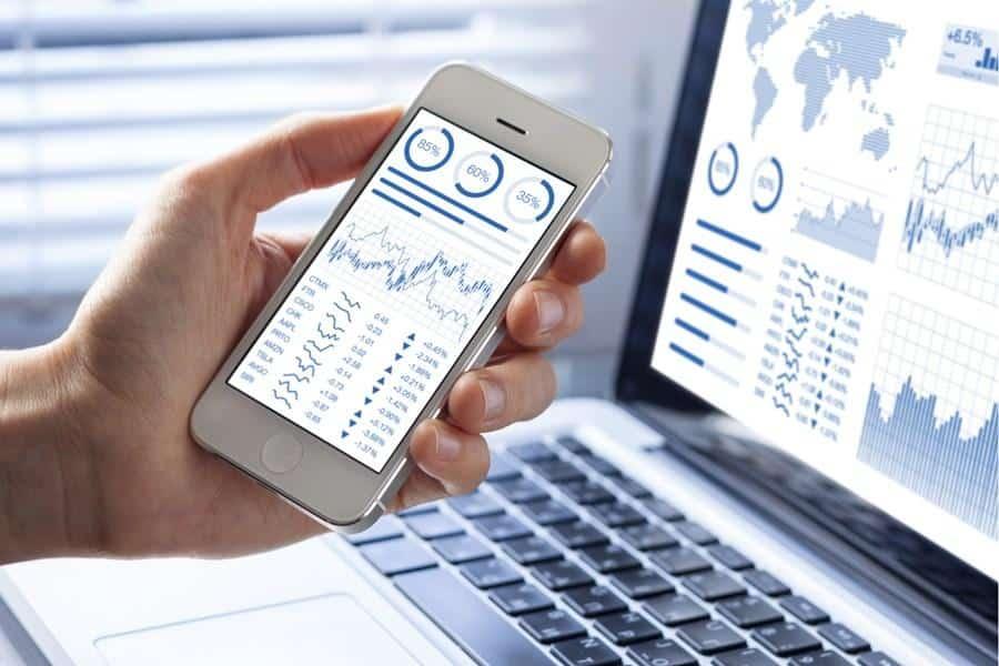 Letra Financeira, o que é? Como funciona, rentabilidade e como investir