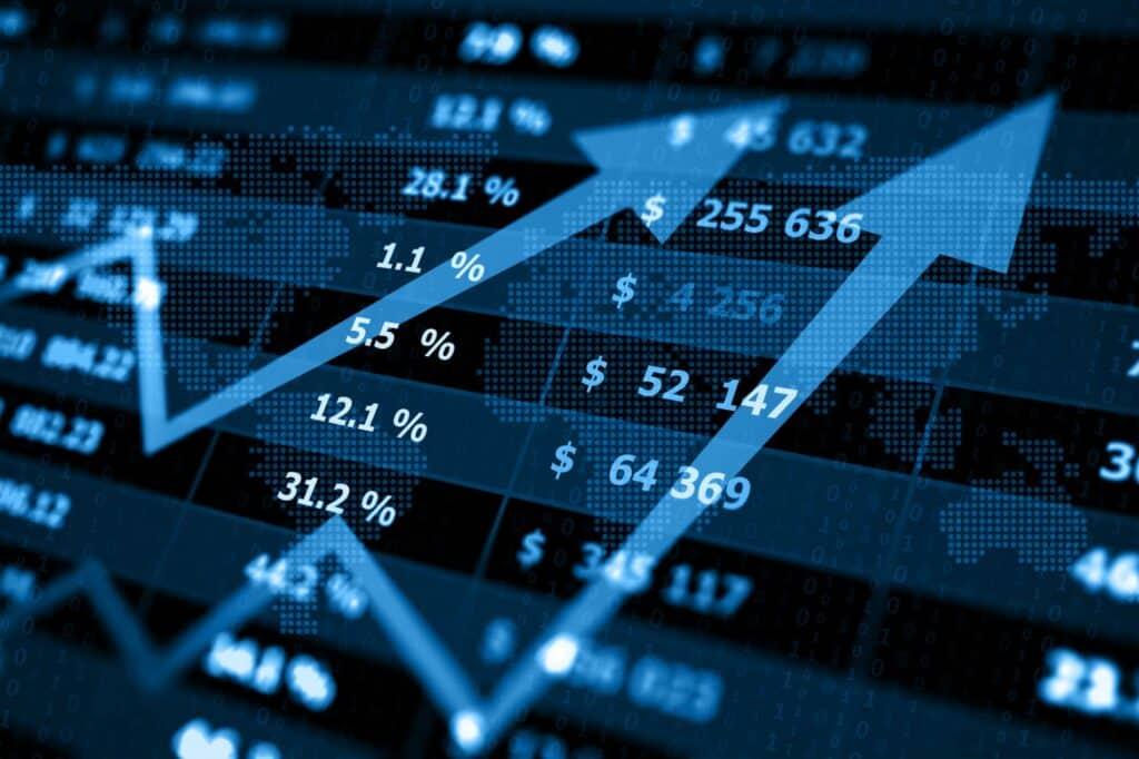 Máxima histórica do Ibovespa - Vale a pena investir em ações?